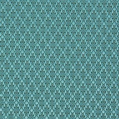 V 398-41 (св.-зеленый)