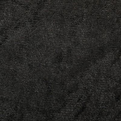 Микрофибра черная