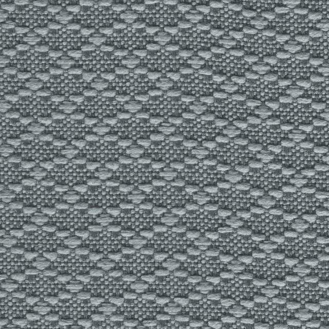 V398-12 (серый)