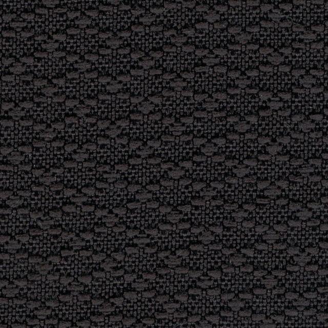 V398-20 (черный)