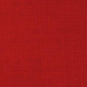 Красный (ткань)