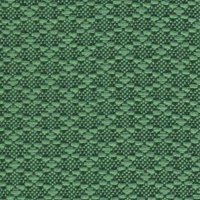 V398-42 (зеленый)