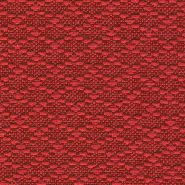 V398-62 (красный)