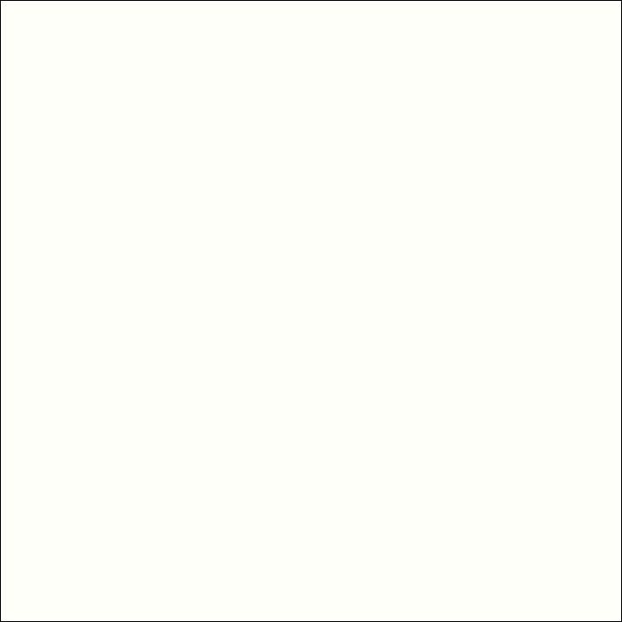 Белый (каркас)