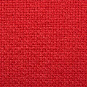 Красный 12-266