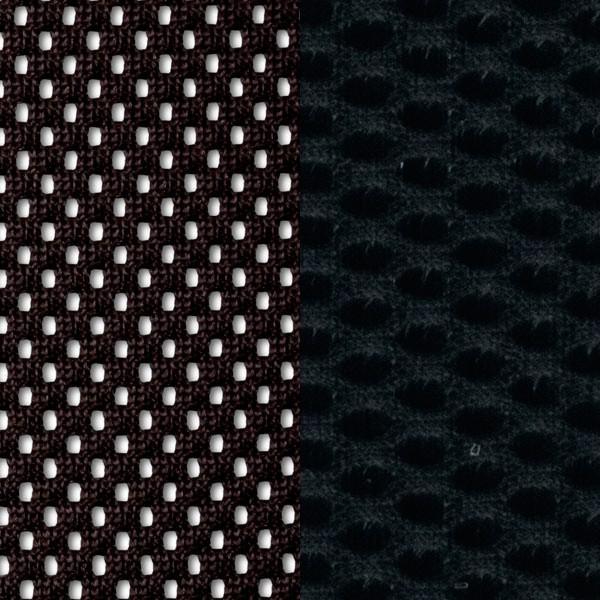 TW-01/TW-11 (черный)