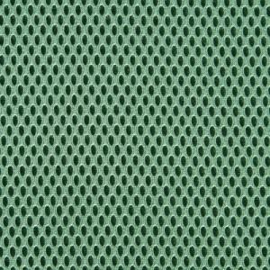 TW-18. Зеленый
