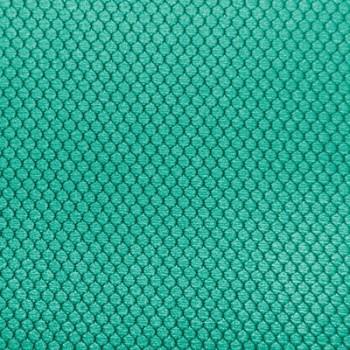 (26-26) зеленый