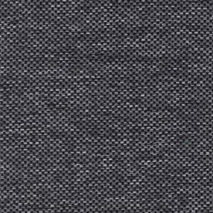 С-71 светло-серый. Ткань