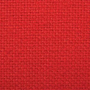 Ткань C-02 (красный)