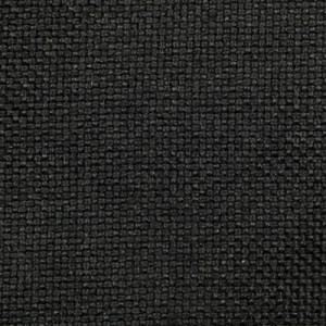 Ткань C-3 (черный)