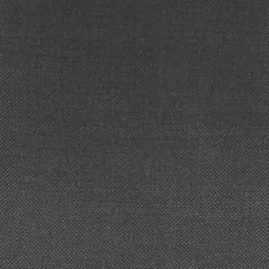Ткань стандарт 10-128 серая