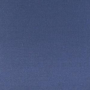 Ткань стандарт 10-141 голубая