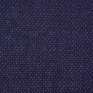 Ткань стандарт 10-362 синяя