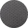 Ткань TW. Серый/454