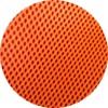 Ткань TW. Оранжевый/456
