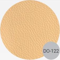иск.кожа DO-122