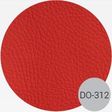 иск.кожа DO-312