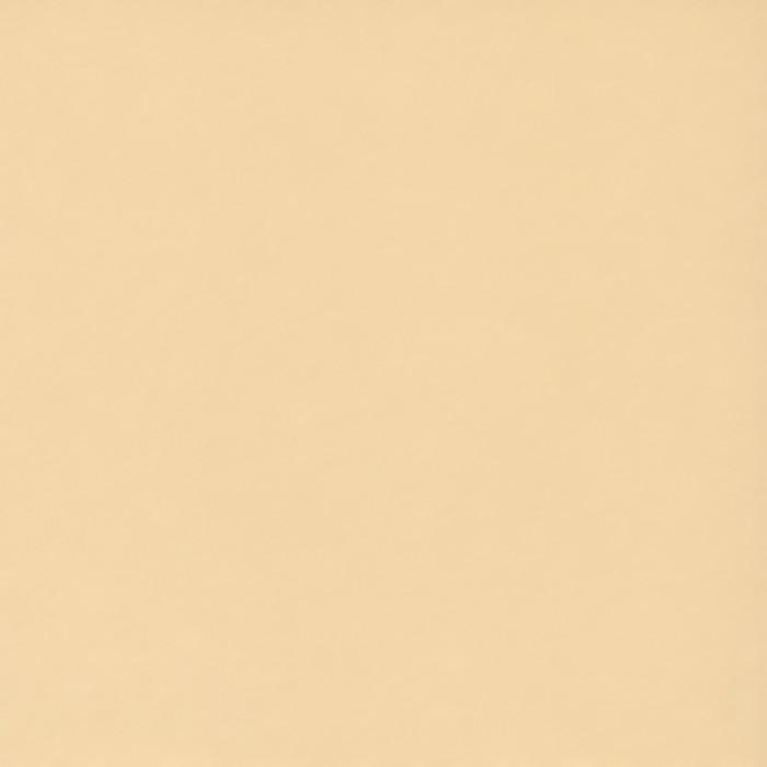 Золотой песок (каркасы)