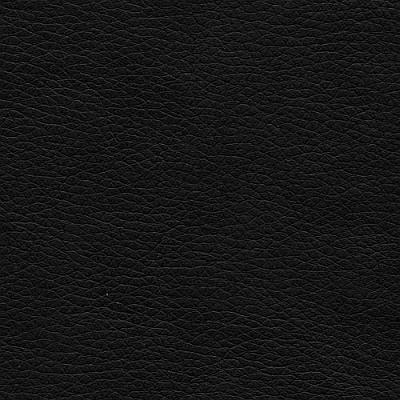 Oregon-16 (черный)