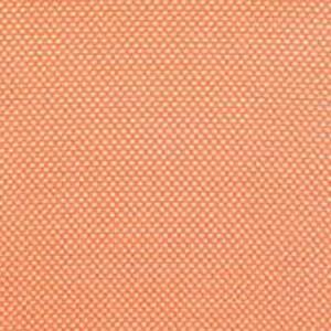 Сетка TW-66 (оранжевый)