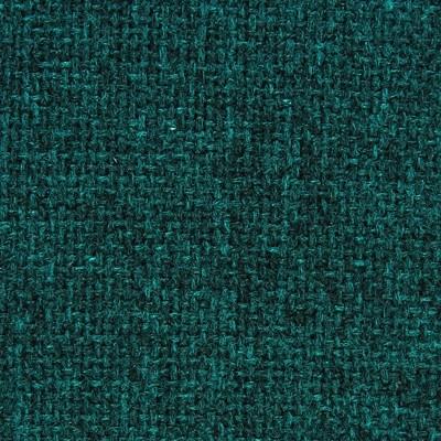 Зеленый 10-120