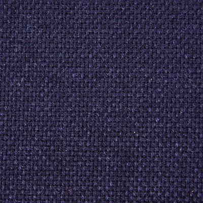 Синий 10-362