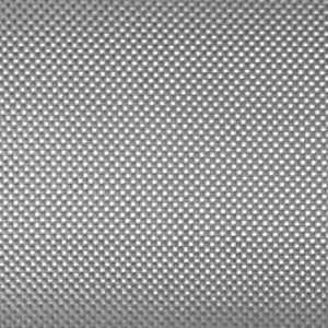 Серый. Сетка