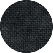 Ткань. ТК-2 темно-серый