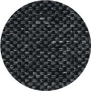 Ткань. ТК-3 светло-серый