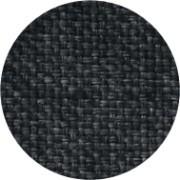 Ткань. ТК-4 черный/сталь