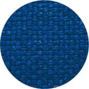 Ткань. ТК-9 синий