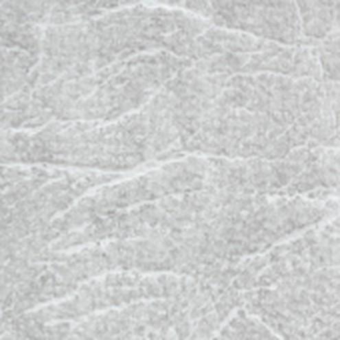 Винилискожа. PV-8 светло-серый