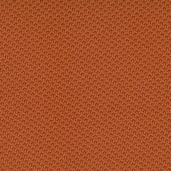 Оранжевый / ткань