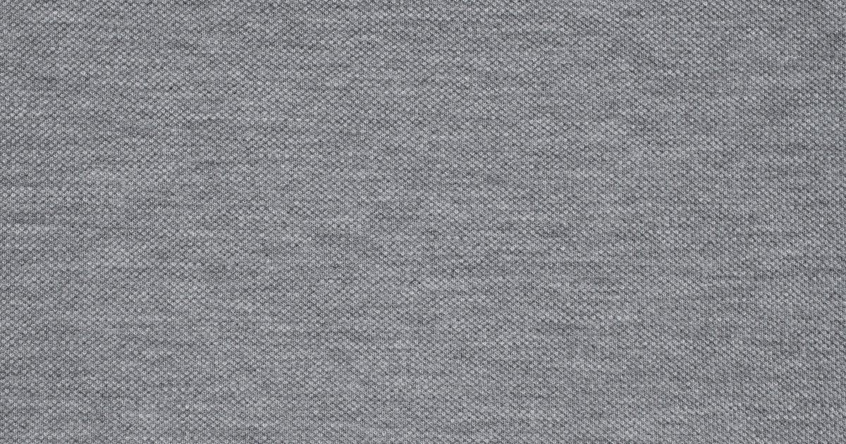 Серый / ткань