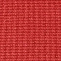 Красный / ткань