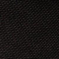 черный 3C11 / ткань