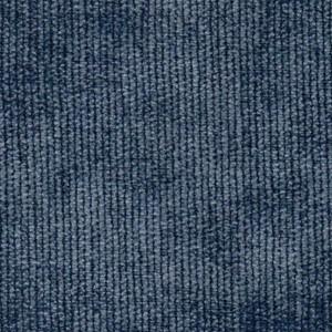 Ткань LT-27 (темно-синий)