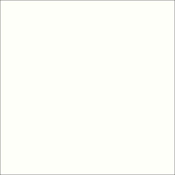 Белый (основной цвет)