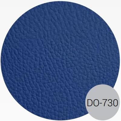 иск.кожа DO-730