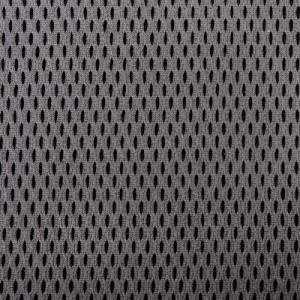 Серый/Ткань