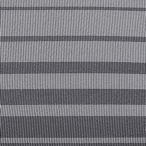 Ткань-сетка (СПИНКА)