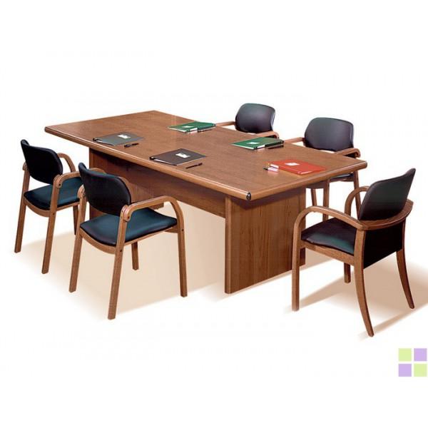 Престиж (конференц) фото1