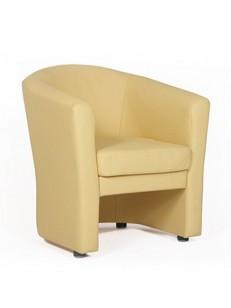 Эко Люкс (кресло)