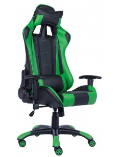 Lotus (S-9, зеленый)