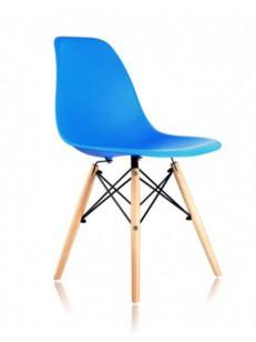 Eames (синий)
