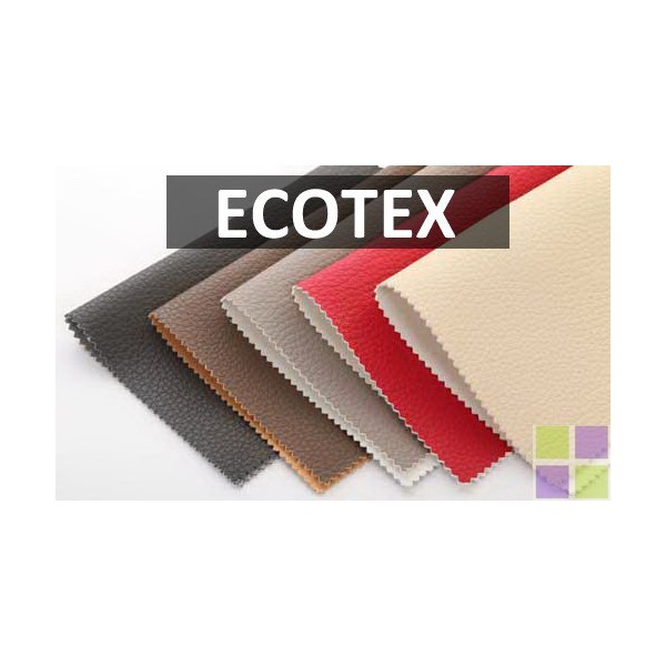ECOTEX Иск. кожа