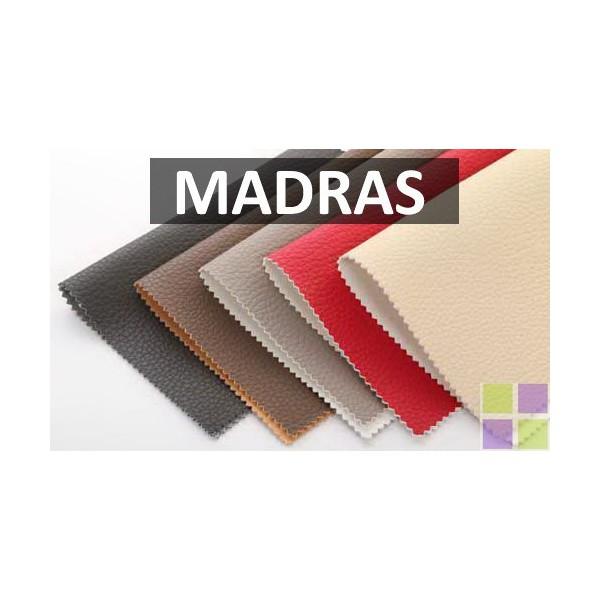 Madras. Натуральная кожа