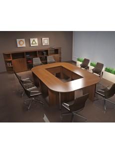 Комфорт. Конференц стол