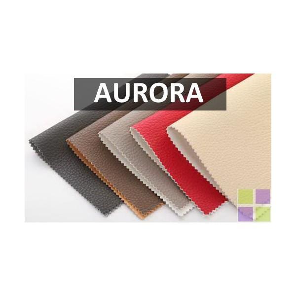 Aurora 15 Purple